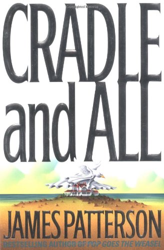 Book Cover of Cradle and All