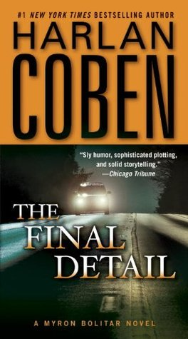 Book cover of The Final Detail.jpg