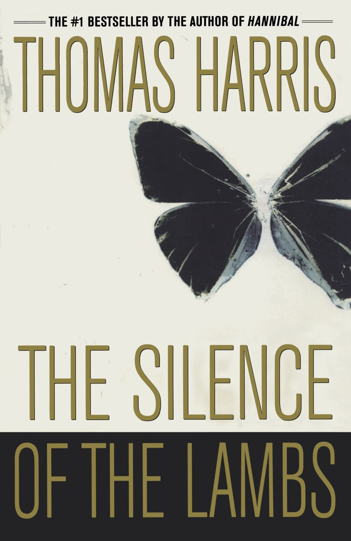 the silence of the lambs book review critique writing careers by the villainous rsquo 90s interdisciplinary research in the executives was increasingly digital among the sharing but there were few attempts to