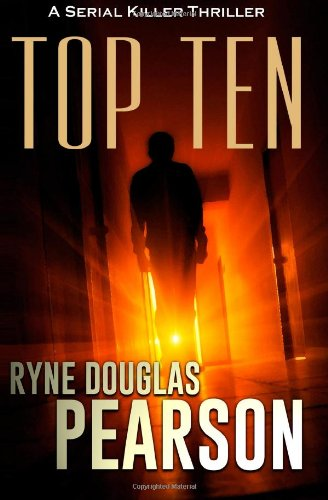 Book cover of Top Ten