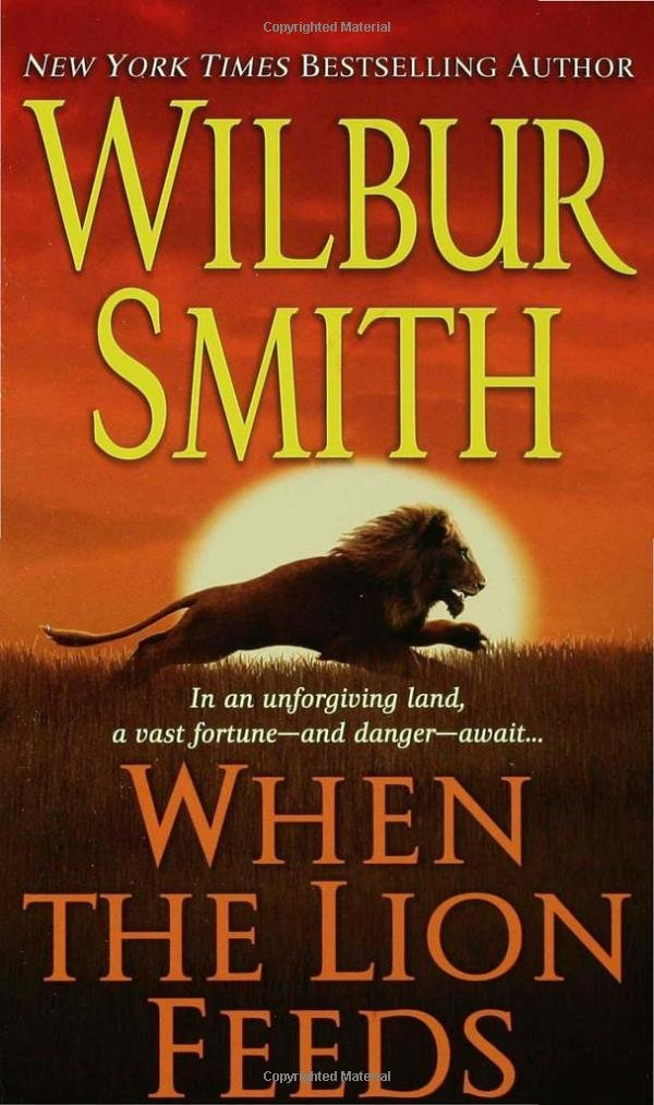 Smith the quest ebook wilbur