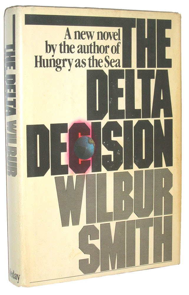 Book cover of Wild Justice (The Delta Decision)
