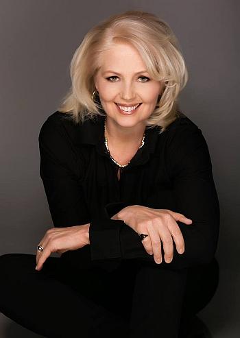 Photo of Mary Burton