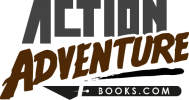 Action Adventure Books